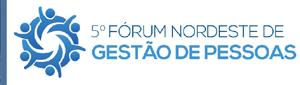 Fórum Regional de Gestão de Pessoas